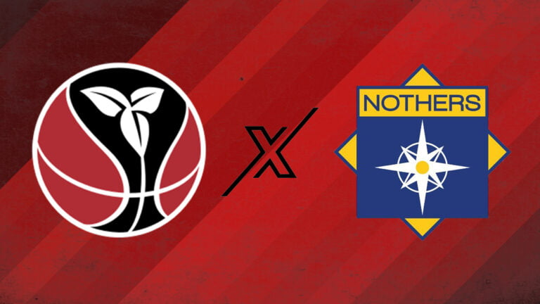 Nothers renewed as Official Partner of OBA Awards • Ontario Basketball Association