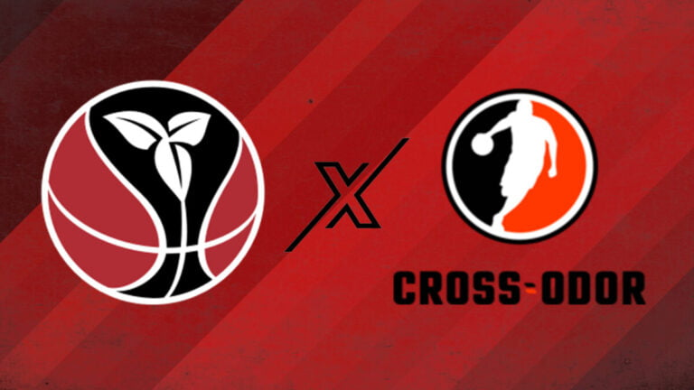 Cross-Odor supports OBA Return to Play • Ontario Basketball Association