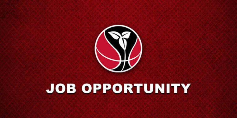 Coordinator MIS, Finance and Administration (Contract 6-12 Months) • Ontario Basketball Association
